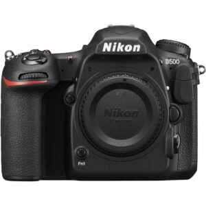nikon_d500_dslr_camera_body
