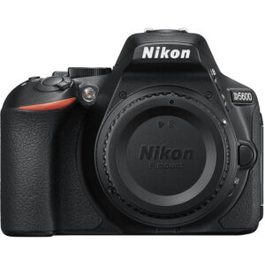 nikon_d5600_dslr_camera_body