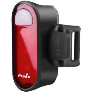 Fenix-BC05R-Bike-Taillight
