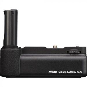 Nikon-MB-N10_Multi-Battery_Power_Pack