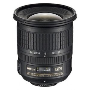 Nikon_10-24mm_F35-45_DX_Lens