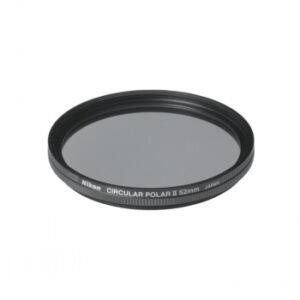 Nikon_52mm_Circular_Polariser_II_Filter