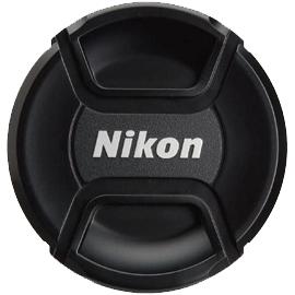Nikon_58mm_Lens_Cap