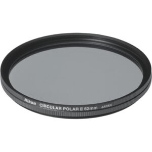 Nikon_62mm_Circular_Polarizer_II_Filter