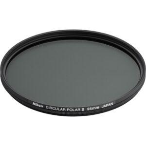 Nikon_95mm_Circular_Polarizer_Filter_II