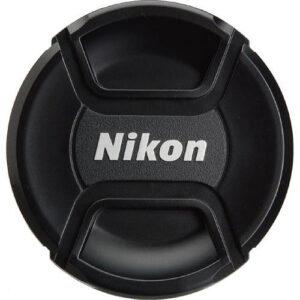 Nikon_95mm_Lens_Cap