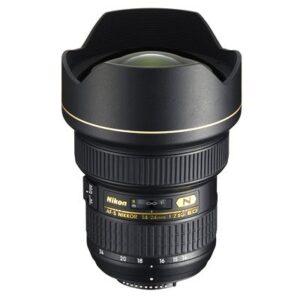 Nikon_AF-S_14-24mm_f2.8_G_ED_Lens