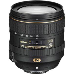 Nikon_AF-S_16-80mm_f2.8-4E_ED_DX_VR_Lens