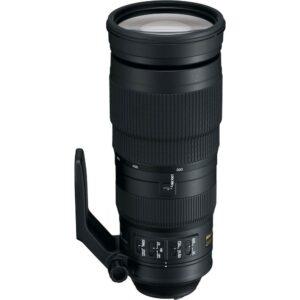 Nikon_AF-S_200-500mm_f5.6E_ED_VR_Lens