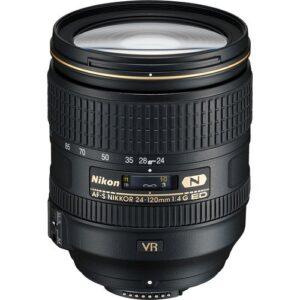 Nikon_AF-S_24-120mm_f4_G_ED_VR_II_N_Lens