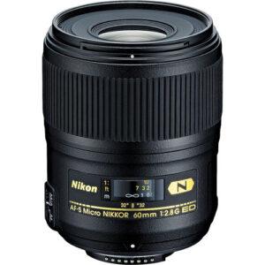 Nikon_AF-S_60mm_f2.8_G-ED-Macro_Lens