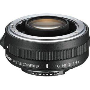Nikon_AF-S_Teleconverter_TC-14E_III