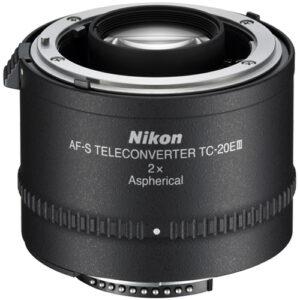 Nikon_AF-S_Teleconverter_TC-20E_III