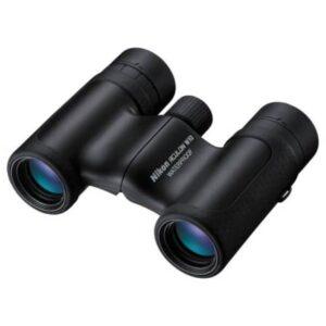 Nikon_Aculon_10X21_W10_Binocular_(Black)