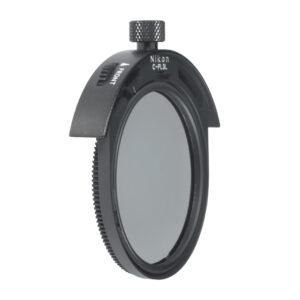 Nikon_C-PL3L_52mm_Drop-in_Circular_Polarizer
