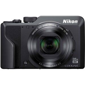 Nikon_Coolpix_A1000_Digital_Camera