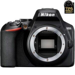 Nikon_D3500_DSLR_Camera_Body