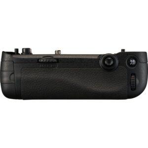 Nikon_MB-D16_Multi_Power_Battery_Pack_for_D750