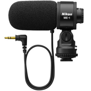 Nikon_ME-1_Stereo_Microphone_2