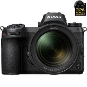 Nikon_Z7_Mirrorless_Digital_Camera_with_24-70mm_Lens
