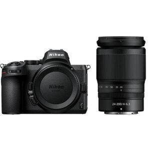 Nikon_Z_5_Mirrorless_Digital_Camera_with_24-200mm_Lens