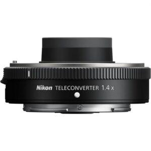 Nikon_Z_Teleconverter_TC-1.4x