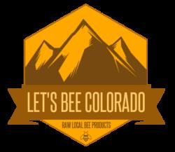 Let's Bee Colorado