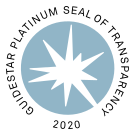 platinum seal guidestar