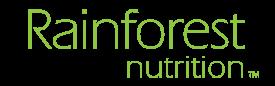Rainforest Nutrition