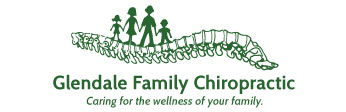 Glendale Family Chiropractor