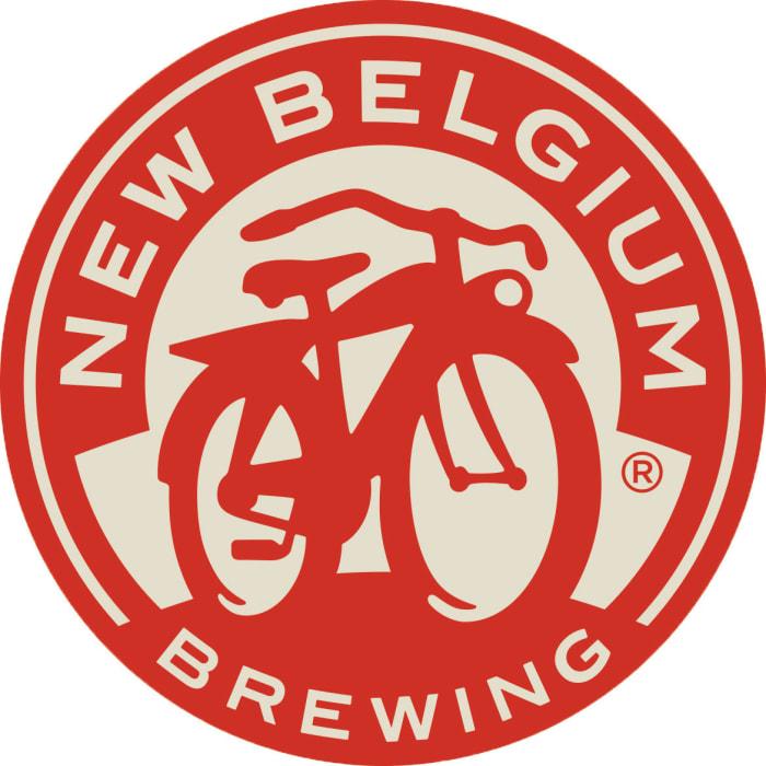 New Belgium Creative Brewing at