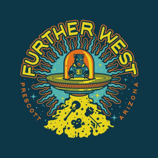 Furtherwest