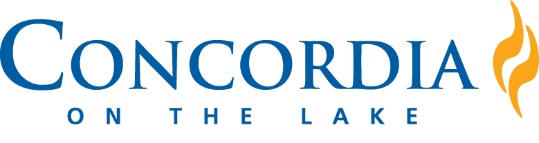 Concordia on the Lake Apartments and Cottages Retirement Living