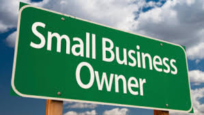 Small Business Owners Produced 66% of Net New Jobs