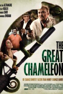 The Great Chameleon
