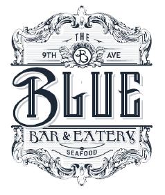 Blue Seafood Bar - Fine Mediterranean Seafood Bar and Restaurant in NYC