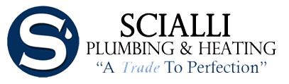 Scialli Plumbing & Heating