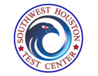 Southwest Houston Test Center