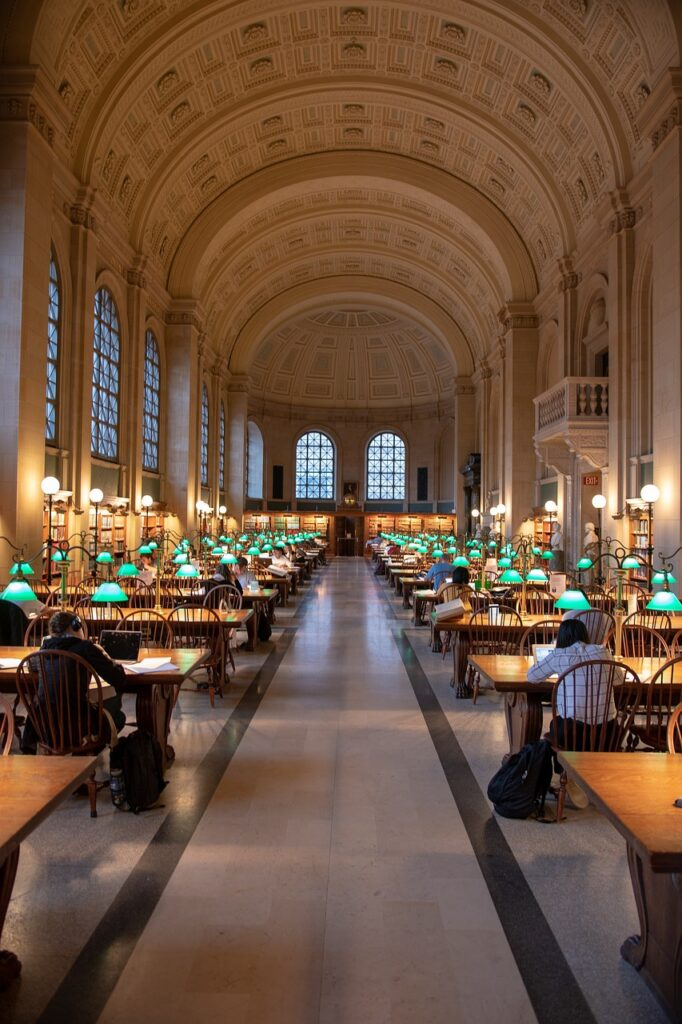 library, study, read-3898648.jpg