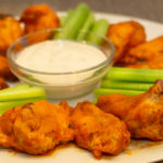 keto_buffalo_chicken_wings