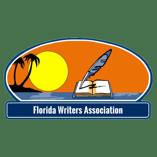 FWA-logo-feature-image-SQUARE