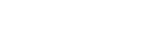 Bebeboo logo white transparent