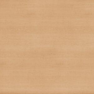 10734 Limber Maple - Wilsonart