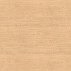 10776 Kensington Maple - Wilsonart