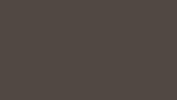 1519 Blackened Bronze - Formica