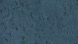 1530 Smoke Speckle Maple - Arborite