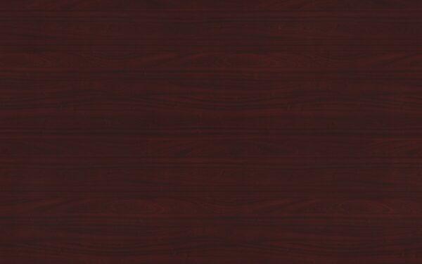1541 Mahogany Vision - Arborite