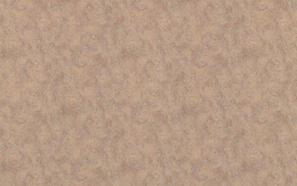 1813 Deepstar Glaze - Wilsonart