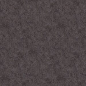 1818 Deepstar Slate - Wilsonart