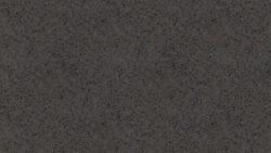 1831 Raven Gemstone - Wilsonart